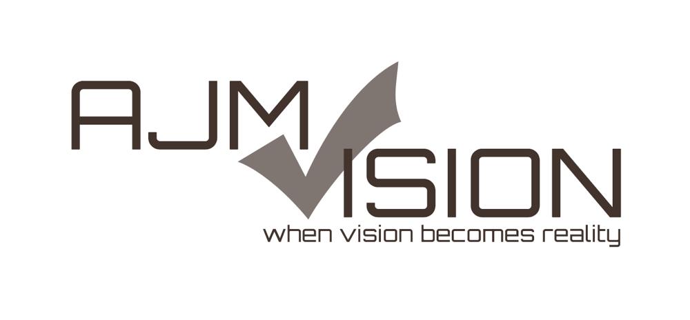AJM Vision BV
